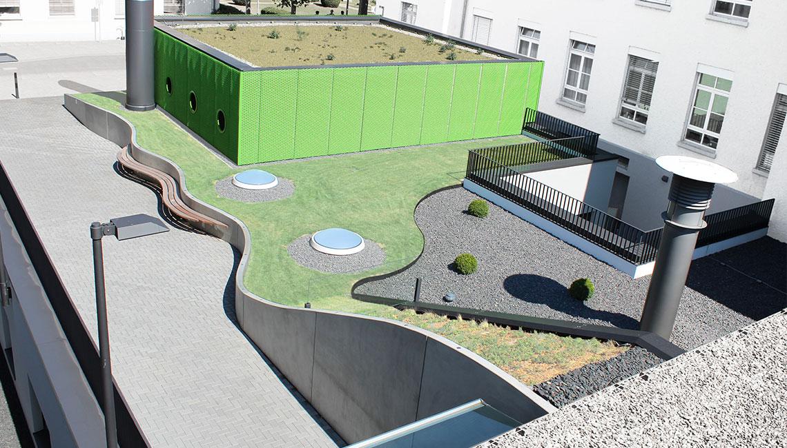 slider_0Arndt-Schwarz-Architekt-Koblenz-Uniklinik-Mainz-3
